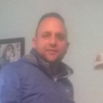 nicola, 34, Tropea, Italy