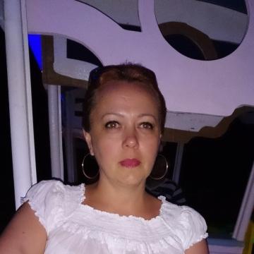 Ирина, 43, Nyagan, Russia