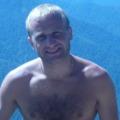 Oleg Guskov, 32, Perm, Russia