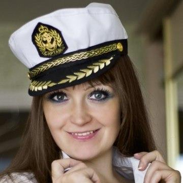 Ольга, 33, Vitebsk, Belarus