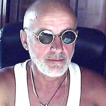 Станислав, 65, Aleksandriya, Ukraine
