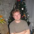Евгений Владимирович, 44, Novosibirsk, Russia