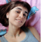 Catherine, 20, Kiev, Ukraine