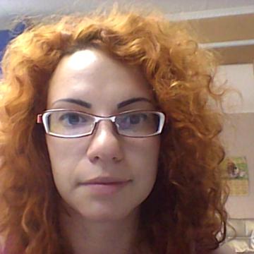 марина, 31, Barnaul, Russia