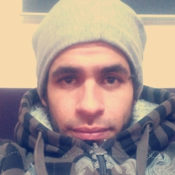 Hazem Gawad, ,