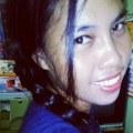 Alice Rulete, 26, Manila, Philippines