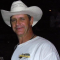 David Polizzo, 58, Deerfield Beach, United States