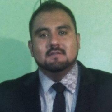 salvador, 27, Mexico, Mexico