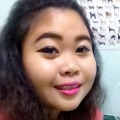 Suchada Ruangaram, 24, Bangkok Noi, Thailand