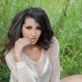 Anastasiia Anas, 27, Kiev, Ukraine