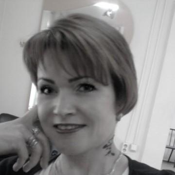 Татьяна, 44, Astana, Kazakhstan