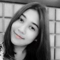 Taan  Dounghatai, 28, Bangkok, Thailand
