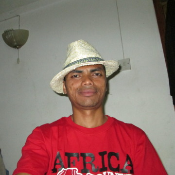 Amity Mauritius, 36,