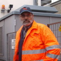 luismangiarotti, 60, Udine, Italy