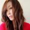 n  e  w    ◡̈, 35, Din Daeng, Thailand