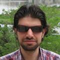 Yaman K., 35, Istanbul, Turkey