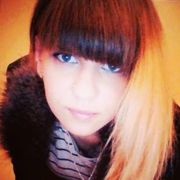 Liza, 30, Kazan, Russia