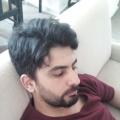 sercan akçay, 28, Hatay, Turkey