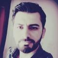 sercan akçay, 27, Hatay, Turkey