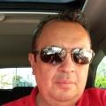 MANUEL AVILA, 50, Aguascalientes, Mexico