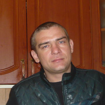 виталий, 39, Voskresensk, Russia