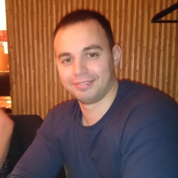 Sergey, 31, Nizhnevartovsk, Russia