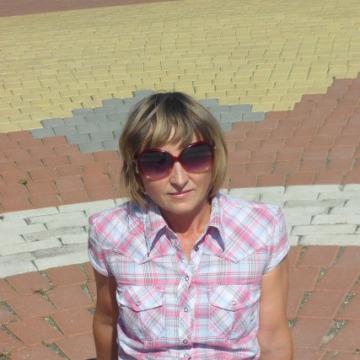Светлана, 47, Gomel, Belarus