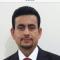 Ali, 34, Kuwayt, Kuwait