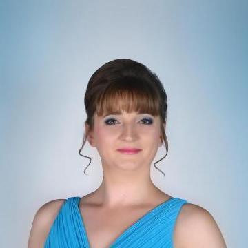 Татьяна, 32, Karaganda, Kazakhstan