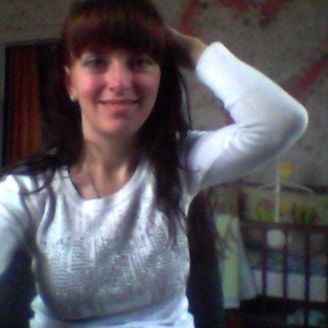 ДАНА, 31, Globino, Ukraine
