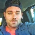 Kyle, 31, Manchester, United States