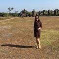 Vivian Mai, 33, Da Lat, Vietnam
