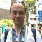 RuslanDG, 42, Mito, Japan