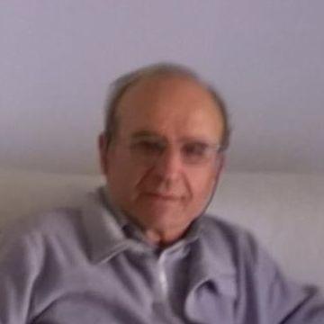 nino, 62, Reggio Di Calabria, Italy