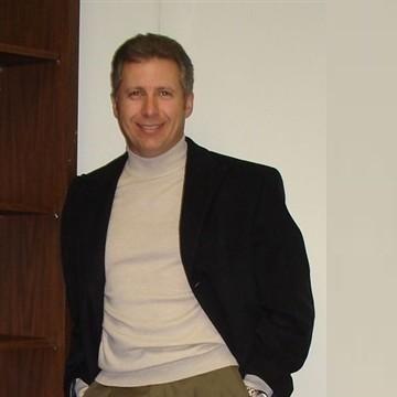 Danny brown, 58, London, United Kingdom