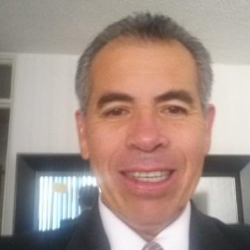 Guillermo, 53, Mexico, Mexico