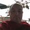 Mehmet Tercan, 35, Istanbul, Turkey