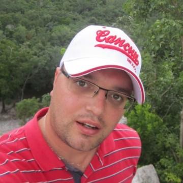 Петр, 40, Nizhny Novgorod, Russian Federation