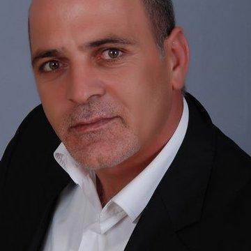 metın, 47, Istanbul, Turkey