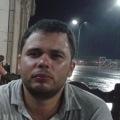 Maksim, 33, Saratov, Russia