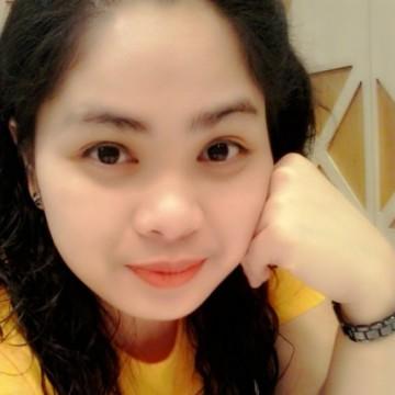 kaye, 24, Philippine, Philippines