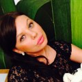 Марина, 28, Moscow, Russia