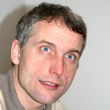 jude ford, 56, Candiac, Canada