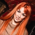 Светлана Крылова, 24, Moscow, Russia