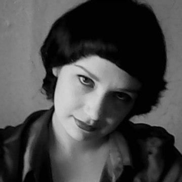Юлия, 31, Rostov-na-Donu, Russia