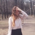 Ирина, 19, Moscow, Russia