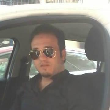 nacer, 31, Alger, Algeria