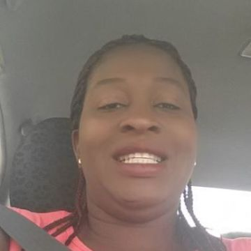 jennyzomky, 36, Dubai, United Arab Emirates