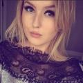 Hollie, 19, Sheffield, United Kingdom