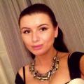 Yulia, 22, Minsk, Belarus